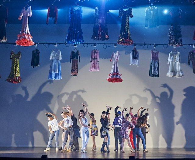 DSL_S2D18_Ensemble Espanol Spanish Dance Theater_DSC_4185.jpg
