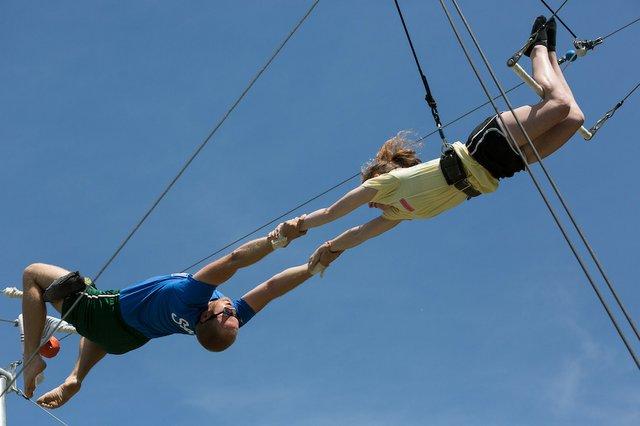 Trapeze Catch.jpg