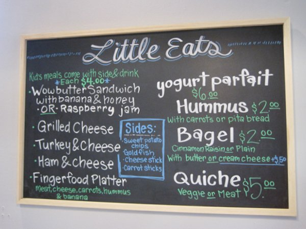 fd little eats menu board.jpg