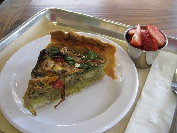 fd spinach quiche.jpg