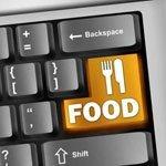 Food-key1.jpg