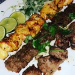 fd mixed grill photo credit Ameen.jpg
