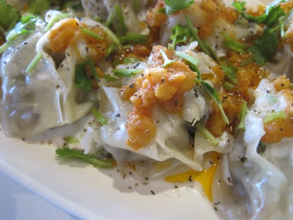 fd mantu platter close up.jpg