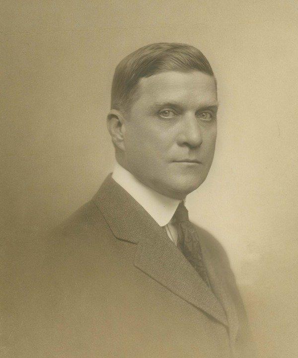Louis Lemp, ca. 1905, Missouri History Museum, N38657.jpg
