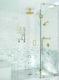 Master Bath Shower.jpg