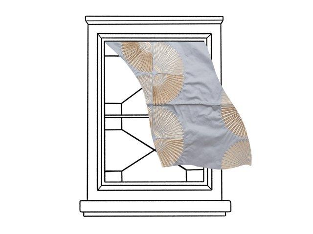 Fabrics4.jpg