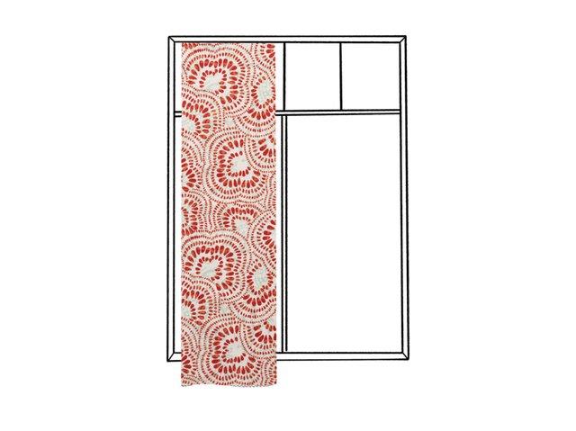Fabrics5.jpg