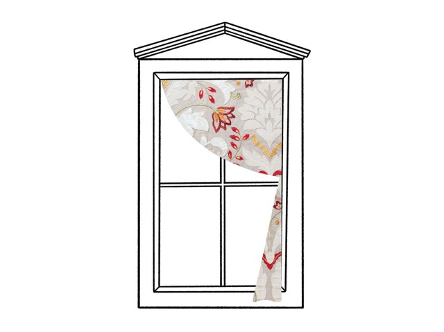 Fabrics6.jpg