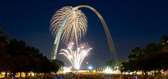 Fair St Louis Foundation (credit).png