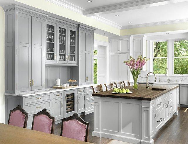 kitchen_overall.jpg