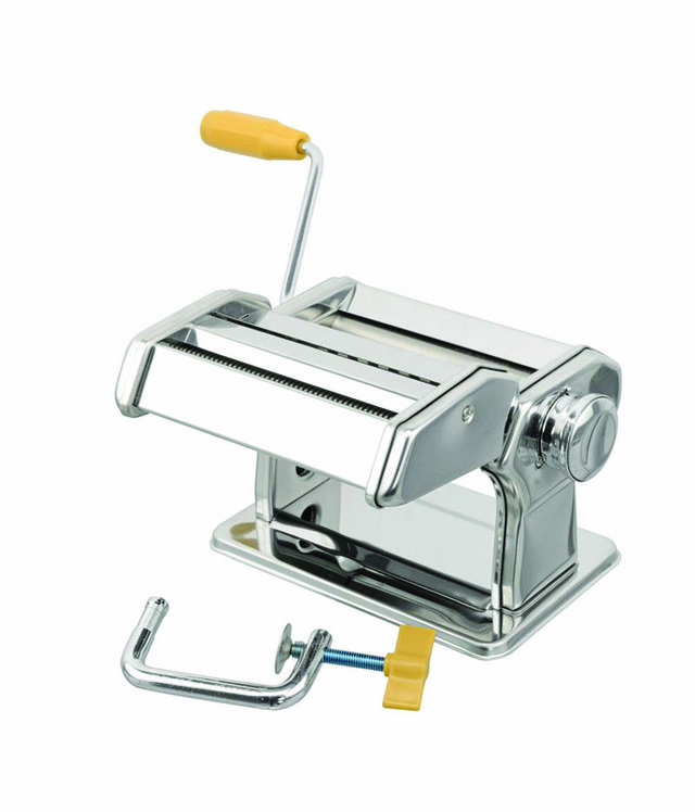 Norpro-Stainless-Steel-Pasta-Machine-SDL628812299-1-f76b4.jpg