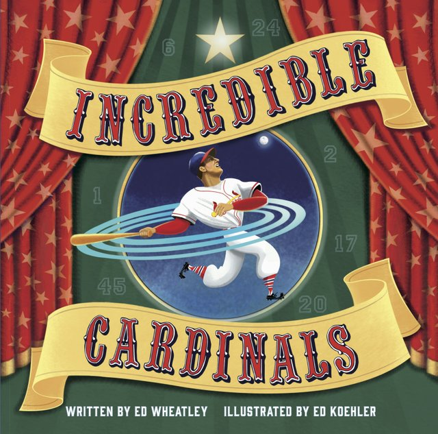 Incredible Cardinals front cover.jpg