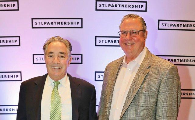 2018 STL Partnership   054.jpg