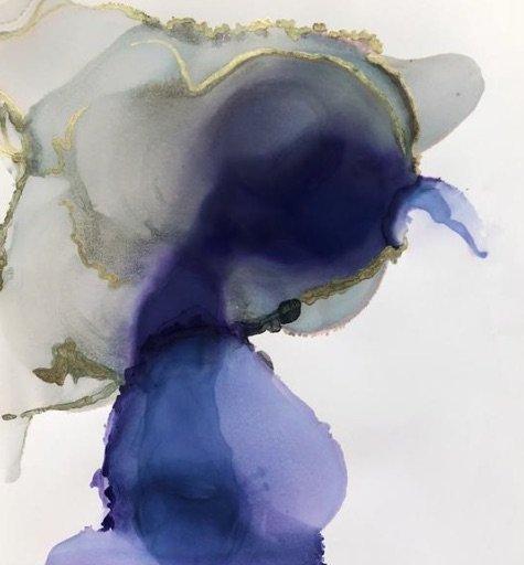 Shadow Orchid.jpg