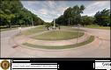 1818 ESTL Memorial_OWH - Renders 180307-2.png