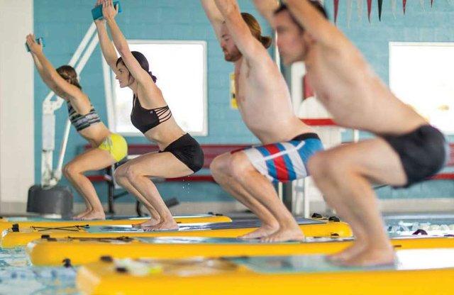 paddleboarding.jpg