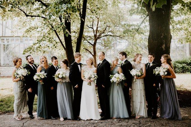 Wedding Party (82 of 137).jpg