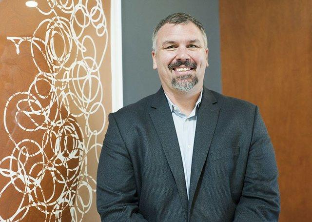 Chris Hansen_Arts Innovator.JPG
