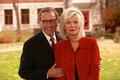 Michael and Noemi Neidorff.jpg