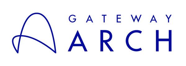 ga_hor_stacked_cmyk_blue.jpg