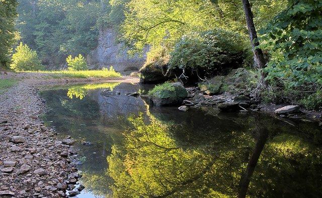 enlarge_Rock-Creek_8204.jpg