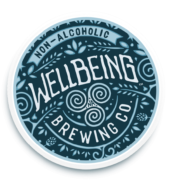 wellbeing-logo_1.png