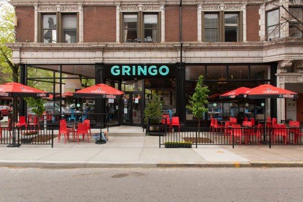 Gringo1_1.jpg