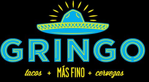 gringo-logo@2x.png