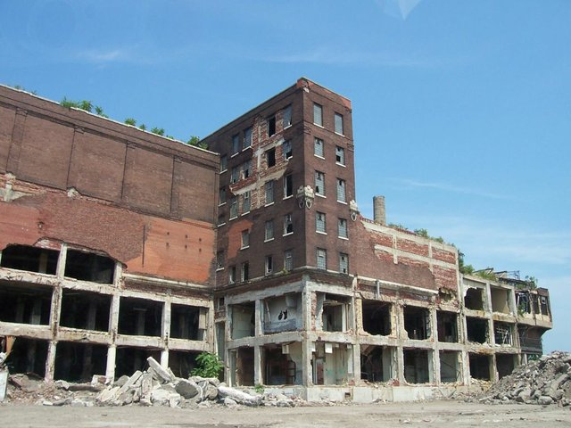 Hunter Meat Packing Plant, Photo by Chris Naffziger.jpg