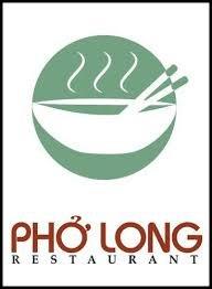 PhoLong_logo.jpg