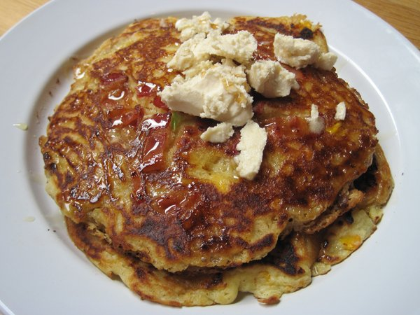 fd corn cakes overview.jpg