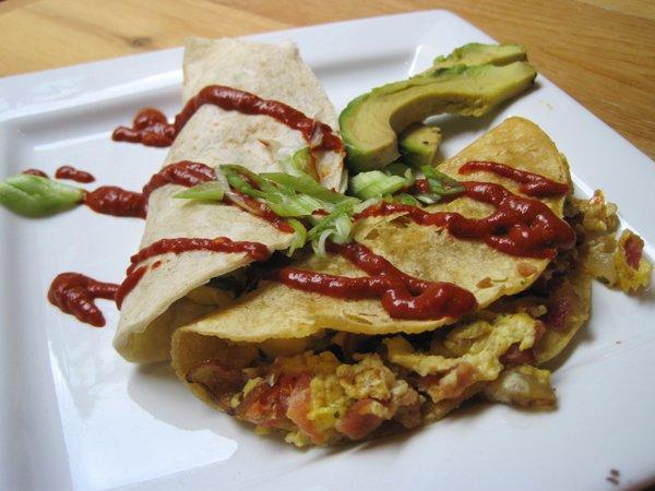 fd taco plate.jpg