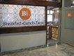 int door and window from atrium.jpg
