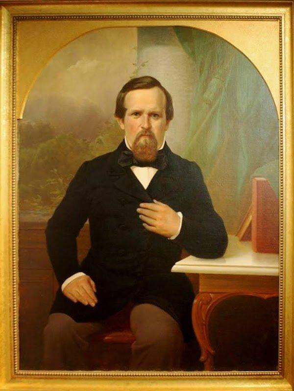 Charles Wimar, Portrait of Adam Lemp, Courtesy of Missouri History Museum,.jpg