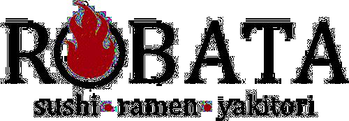 Robata_logo_unique_1.png