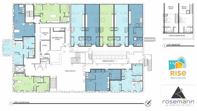 18-0713---Edison-Lofts-Floor-Plan-1.jpg