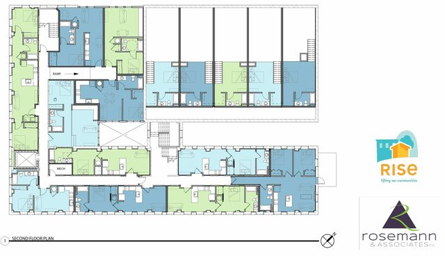 18-0713---Edison-Lofts-Floor-Plan-2.jpg