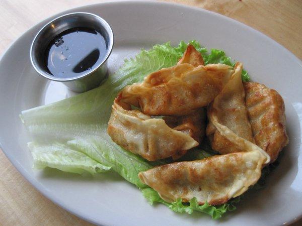 fd fried chicken dumplings order.jpg