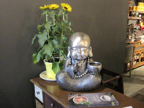 int small Buddha.jpg