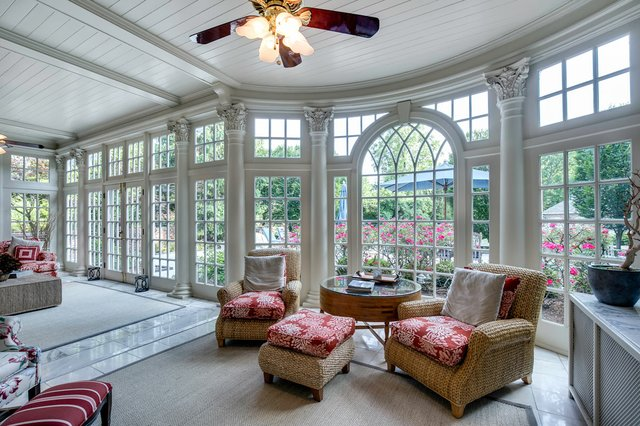 4Brentmoor_sunroom.jpg
