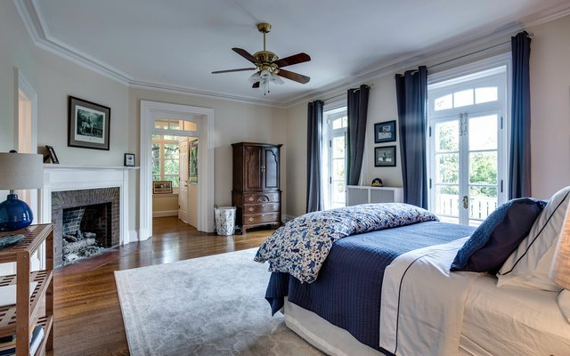 4Brentmoor_bedroom2.jpg