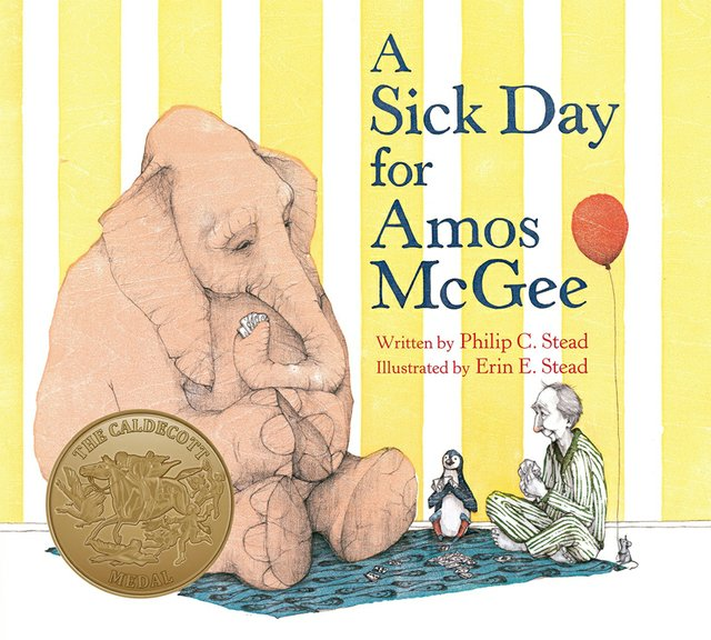 A-Sick-Day-for-Amos-McGee-cover.jpg