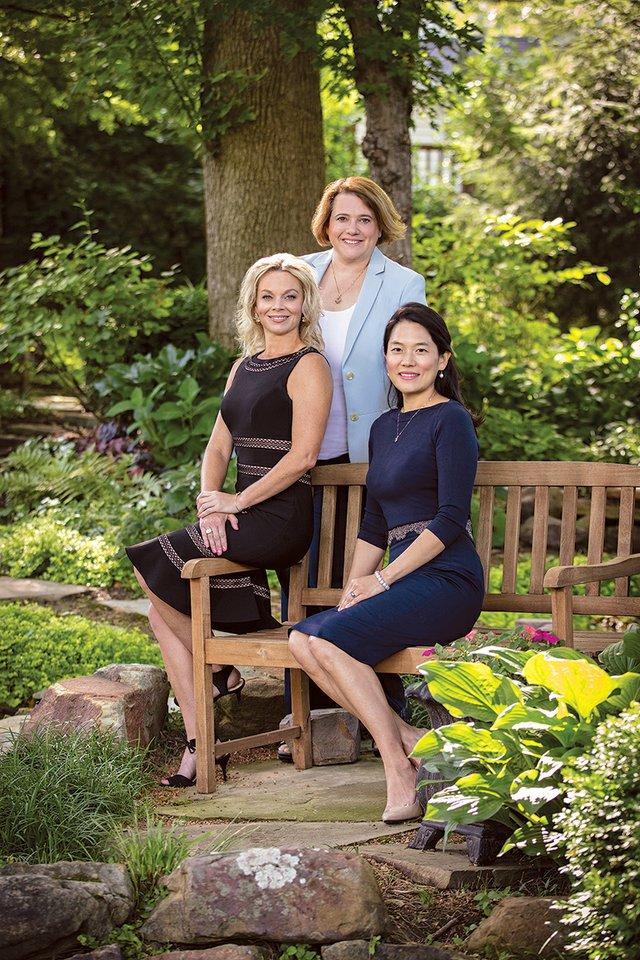 Balanced-Care-for-Women-2018.jpg