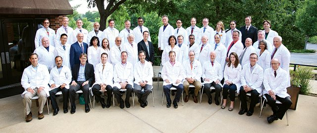 Physician-Alliance-019.jpg