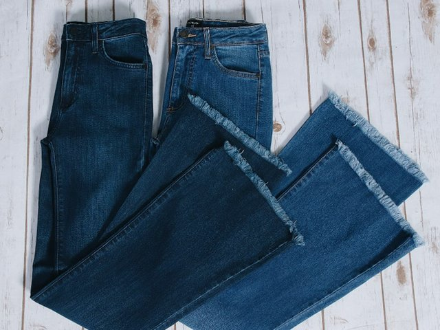 flared-denim_800x600.jpg