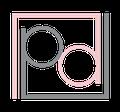 PaperDolls-Logo-PD-1.png