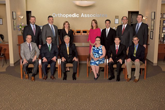 Orthopedic-Associates-005.jpg