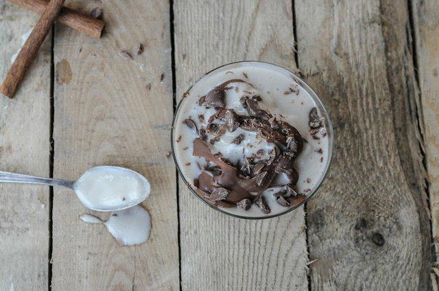 Ice cream pic 1.jpg