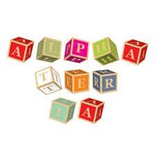 alphateria_logo.jpg
