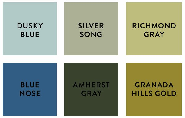 color_scheme.jpg
